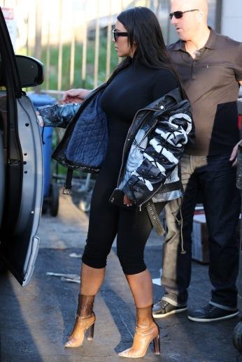kim-kardashian-yeezy-season-3-shoes