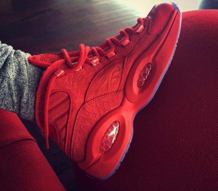 reebok-question